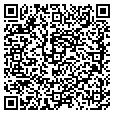 QR code with Nana Pacific LLC contacts