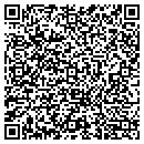 QR code with Dot Lake School contacts
