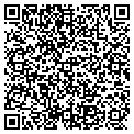QR code with Happy Hooker Towing contacts