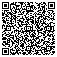 QR code with Goldsmith contacts