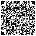QR code with Escambia Collision contacts