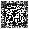 QR code with Sourdough Express contacts