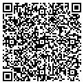 QR code with S S Auto Body & Paint contacts