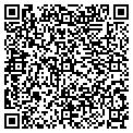 QR code with Alaska Electronic Warehouse contacts