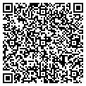 QR code with Kar-A-Van Transfer contacts