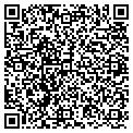 QR code with Andy Kline Consulting contacts