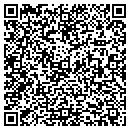 QR code with Cast-Crete contacts