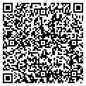 QR code with Airborne Exploration Inc contacts
