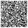 QR code with Representative Bob Lynn contacts