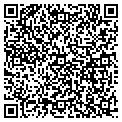 QR code with Hope Outdoor Power & Equipment contacts