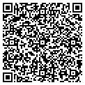 QR code with Holloway Underwood LLC contacts