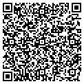 QR code with Montooth Stevens contacts