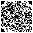 QR code with Ruby J Lee DDS contacts