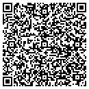 QR code with Kenner Upholstery contacts