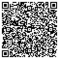 QR code with Nulato VSW Laundromat contacts
