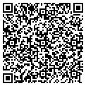 QR code with Stewart Title Of The Kenai contacts