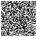 QR code with Tranzitions Health & Fitness contacts