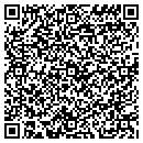 QR code with 6th Ave Managed Care contacts