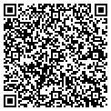 QR code with Norcoast Mechanical contacts