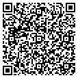 QR code with Northwind contacts