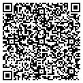 QR code with Family Living Center contacts