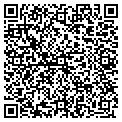 QR code with Anchorage Nissan contacts