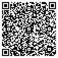 QR code with Crown Comm contacts