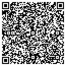 QR code with Polaris Express contacts