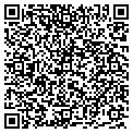 QR code with Raitto Kennels contacts