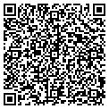 QR code with Inktech Of Florida Inc contacts