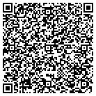 QR code with National Council On Alcoholism contacts