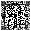 QR code with Madison County School District contacts