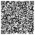 QR code with Ketchikan Gateway Public Works contacts