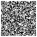 QR code with Brevard County Permitting Department contacts