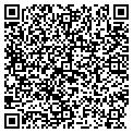 QR code with Marquis Homes Inc contacts