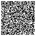 QR code with Dust Bunnie Professionals contacts