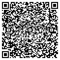 QR code with Wakulla Station Country Grill contacts