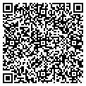 QR code with Used Car Specialist Inc contacts