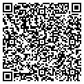 QR code with Ketchikan Indian Community contacts