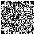 QR code with McLean England and Associates contacts