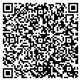 QR code with Technology Solutions contacts