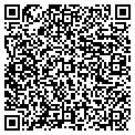 QR code with Neighborhood Video contacts