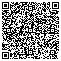 QR code with Community Eye Care contacts