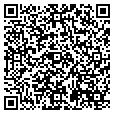 QR code with House Wreckin' contacts