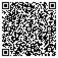 QR code with Turtle Club contacts