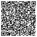 QR code with Serco Management Service Inc contacts