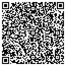 QR code with Big Dog Sportswear contacts