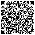 QR code with Hillside Family Medicine contacts
