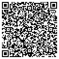 QR code with Godfrey Jackson Sheetrock Repr contacts