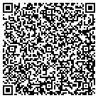 QR code with Hooper Holmes Insurance contacts